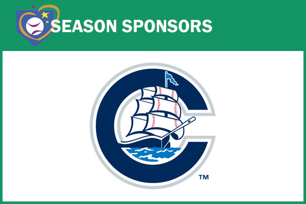 Season Sponsors Columbus Clippers